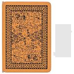 فال تاروت یک کارتی