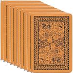 فال تاروت ده کارتی